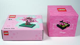 LEGO_Sakura07.jpg