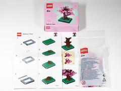 LEGO_Sakura09.jpg