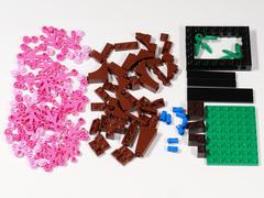 LEGO_Sakura10.jpg