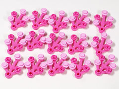 LEGO_Sakura11.jpg