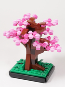 LEGO_Sakura13.jpg