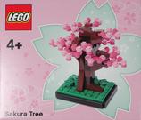 LEGO_Sakura_inst00_1600.jpg