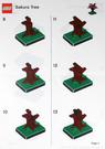 LEGO_Sakura_inst02_1619.jpg