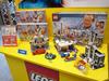 LEGO_Toyshow2008_06.jpg