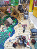LEGO_Toyshow2008_09.jpg
