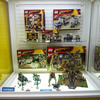 LEGO_Toyshow2008_12.jpg