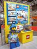 LEGO_Toyshow2008_14.jpg