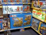 LEGO_Toysrus200510_01.jpg