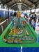 LEGO_Train201810_02.jpg
