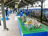 LEGO_Train201810_06.jpg