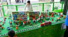LEGO_Train201810_07.jpg