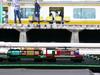 LEGO_Train201810_15.jpg