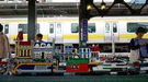 LEGO_Train201810_17.jpg
