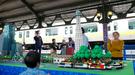LEGO_Train201810_18.jpg