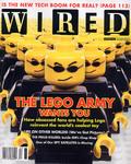 LEGO_WIRED.jpg