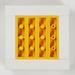 LEGO_p3010_01.jpg