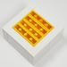 LEGO_p3010_02.jpg