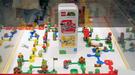 LegoStore202007_01.jpg