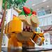 LegoStore202008_05.jpg
