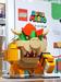 LegoStore202008_07.jpg