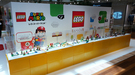 LegoStore202008_10.jpg