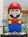 LegoStore202008_14.jpg