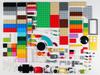 Legoland201912_01.jpg