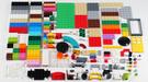 Legoland201912_02.jpg