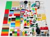 Legoland202006_01.jpg