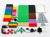 Legostore201707_01.jpg