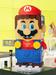 NintendoShibuya202008_03.jpg