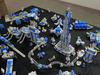 SakulugSpace201909_007.jpg