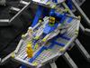 SakulugSpace201909_017.jpg