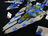 SakulugSpace201909_018.jpg