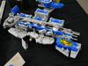 SakulugSpace201909_027.jpg