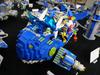 SakulugSpace201909_028.jpg