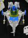 SakulugSpace201909_037.jpg