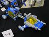 SakulugSpace201909_038.jpg