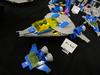 SakulugSpace201909_040.jpg