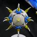 SakulugSpace201909_053.jpg
