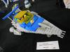 SakulugSpace201909_064.jpg