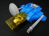 Space201909_1_01.jpg