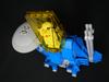 Space201909_1_03.jpg