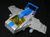 Space201909_4_02.jpg