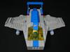 Space201909_4_03.jpg
