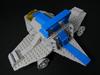 Space201909_4_04.jpg