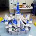 toudai201205_07.jpg