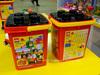 toyshow201206_22.jpg